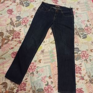 3 for $25- Makers of True Originals Jeans. Size 31